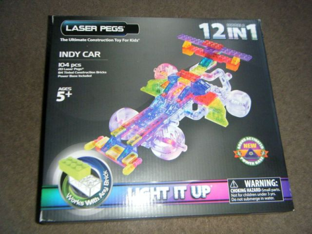 laser pegs box