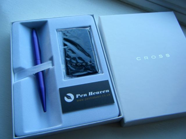 pens 5