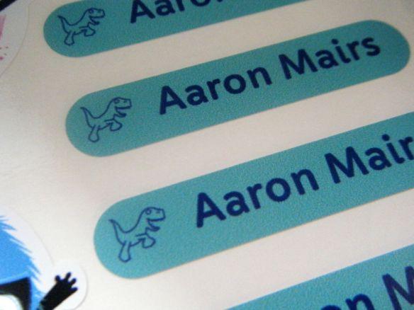 petit fernand stickers 5