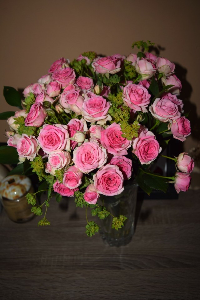 appleyard flowers 7