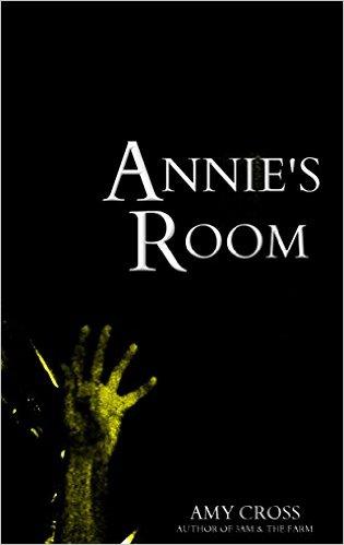 Annies Room