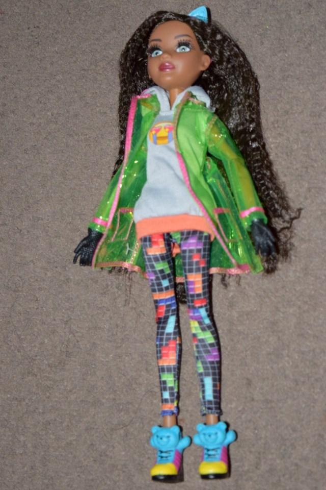 project mc doll 4