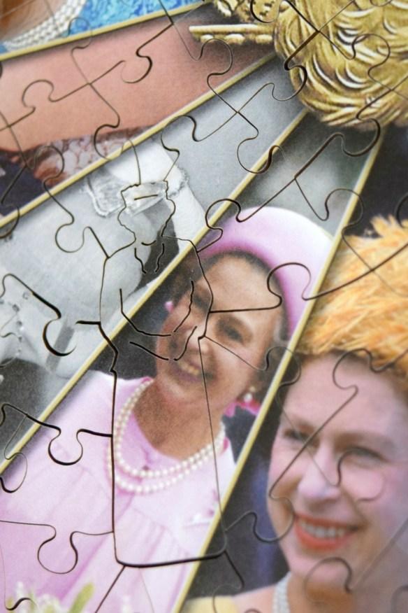 queen jigsaw 10