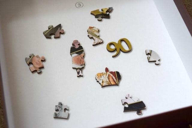 queen jigsaw 3