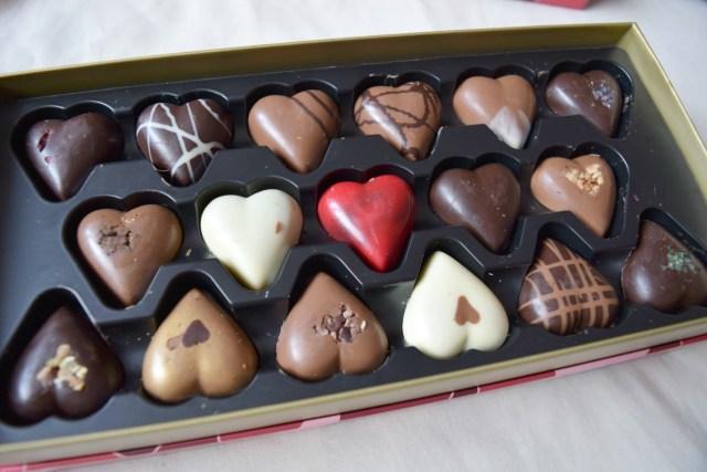 planete chocolate 4