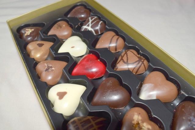 planete chocolate 5