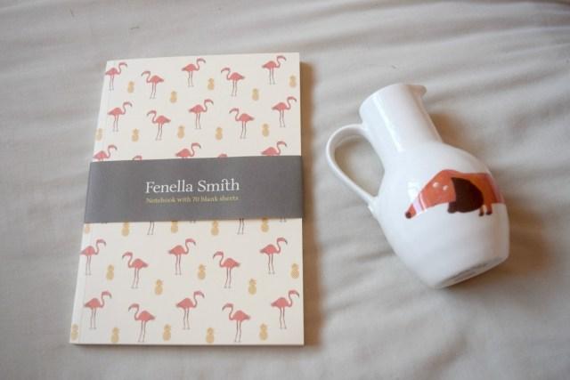 fenella smith items