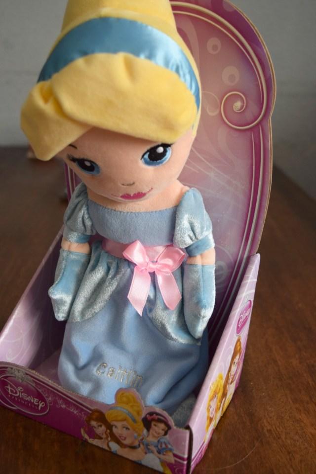 cinderella-doll-2