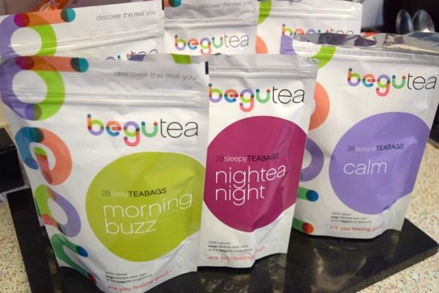 begu-teas-2