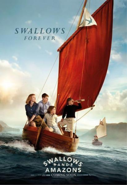 swallows_and_amazons-677428375-large