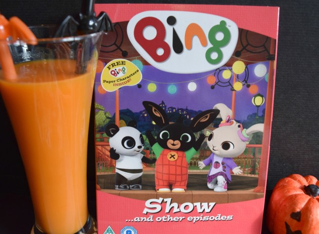 bing-halloween-party-10