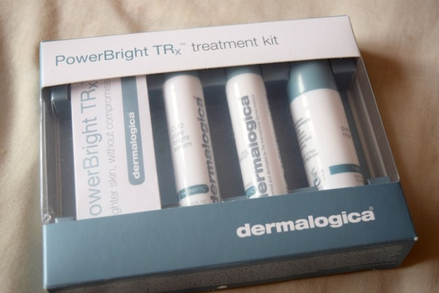 dermalogica-powerbright-trx-1