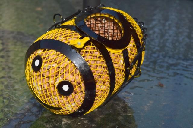bee-bird-feeder-1