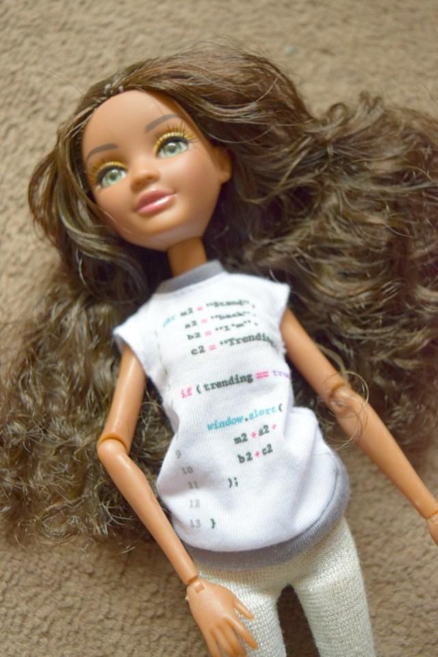 brydon-doll-2