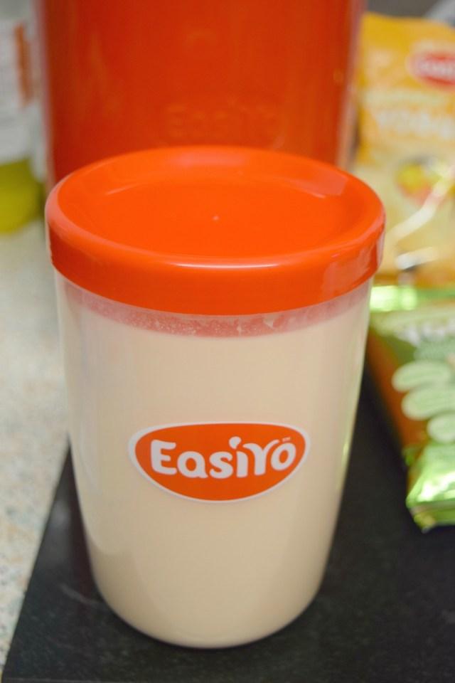 easiyo-yogurt-3