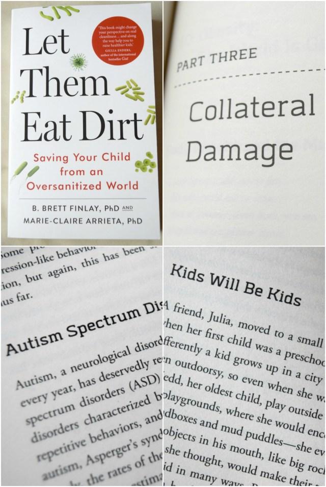 let-them-eat-dirt-collage
