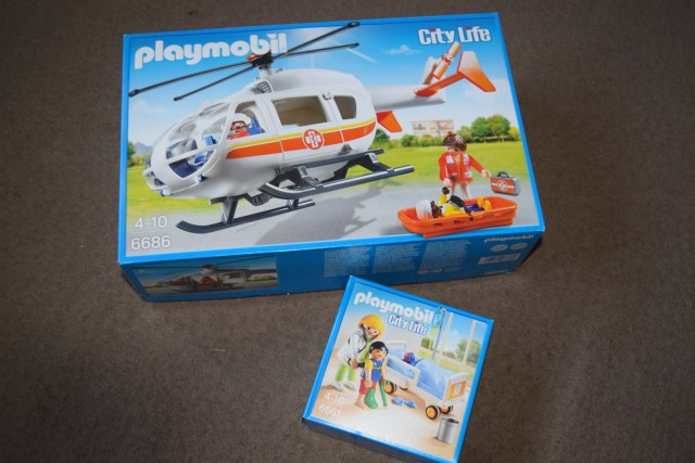 playmobil-city-life-1