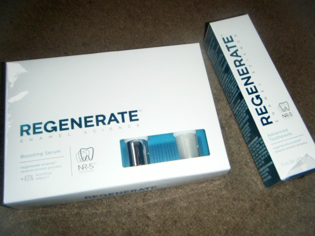 regenerate-toothpaste-whitener
