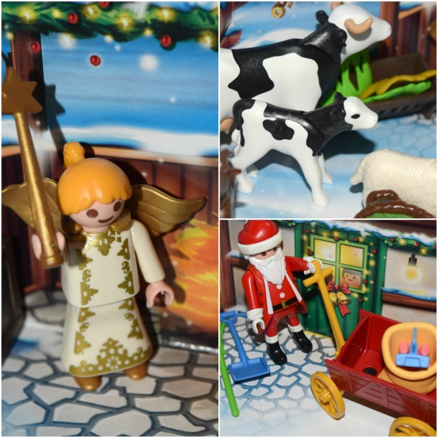 playmobil-christmas-on-the-farm-advent-collage-1