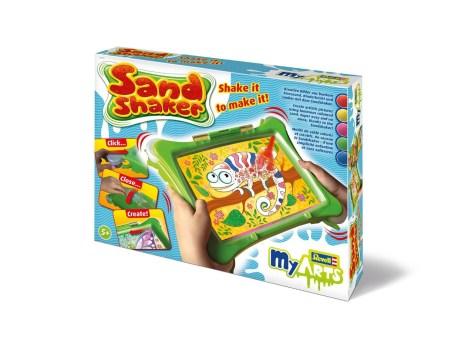 revell_30740_sand_shaker