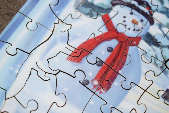 wentworth-christmas-jigsaw-3
