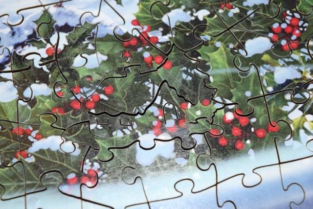 wentworth-christmas-jigsaw-5