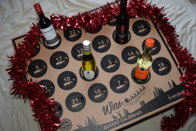 wine-advent-1