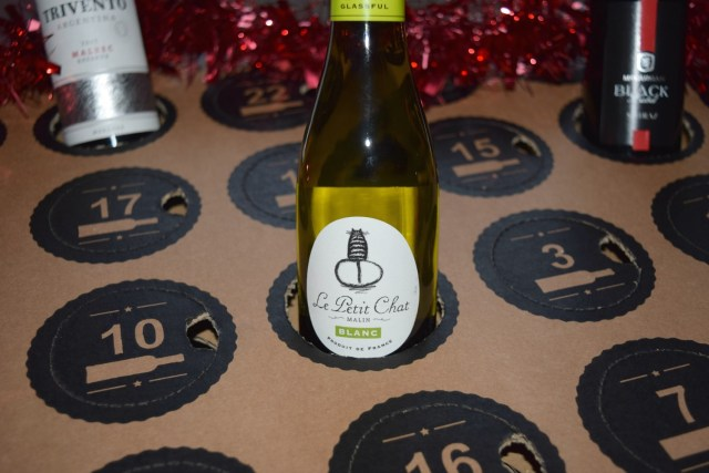 wine-advent-2