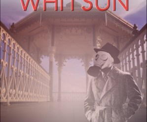 Sneak Peek : Late Whitsun By Jasper Kent