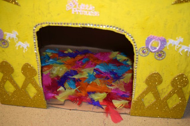 princess-pet-bed-11