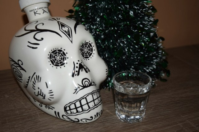 festive-drinks-tequlia