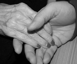 Elderly Care – Tips for Choosing Caregivers for Elderly Relatives