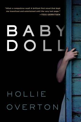 Baby Doll by Hollie Overton book review