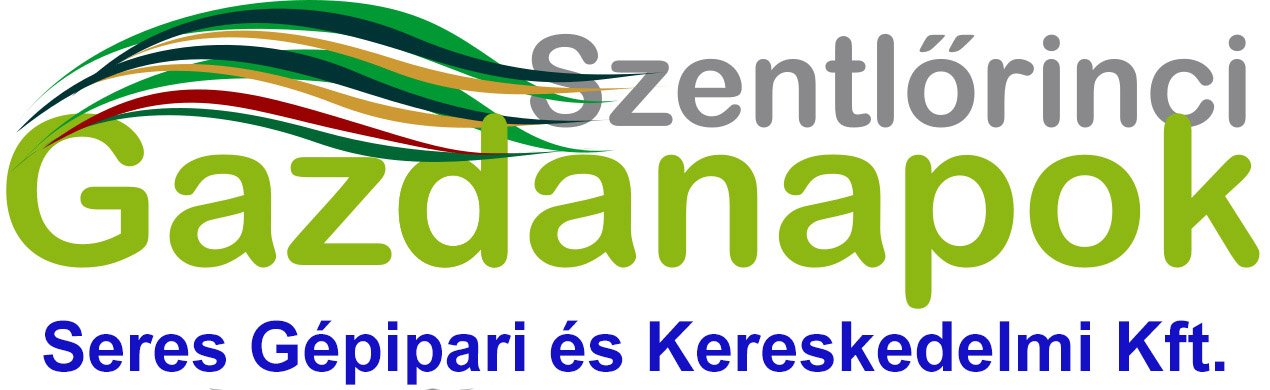 Szentlorinci_Gazdanapok_logo_felirattal