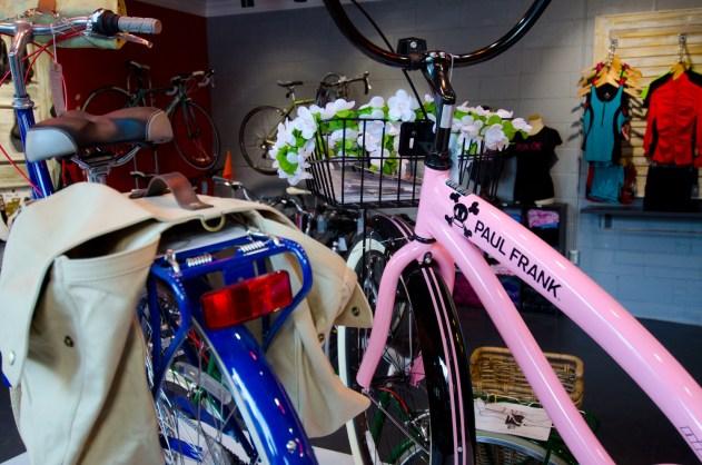 Bikes-&-Bags