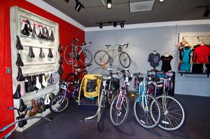Saddles-&-Bikes
