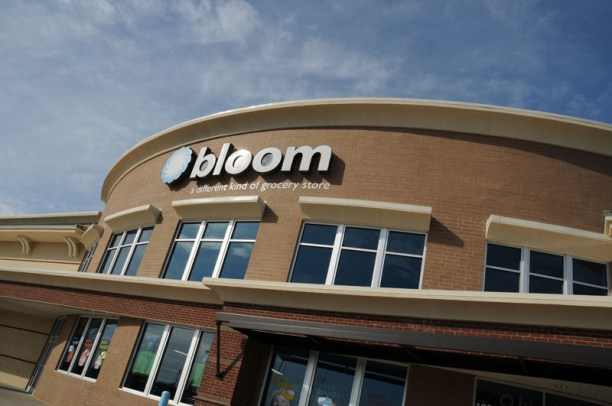 southeasternproducts-bloom-aaa-exterior