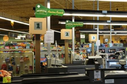 southeasternproducts-harveys-checkouts