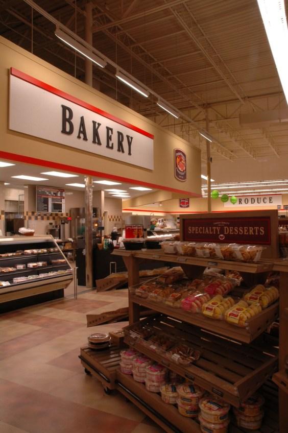 southeasternproducts-reids-bakery