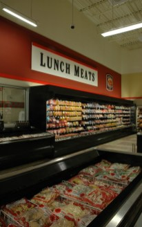 southeasternproducts-reids-packaged-meats