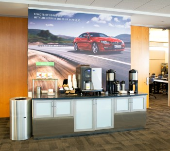 southeastern-products-bmw-performance-center-coffee-bar