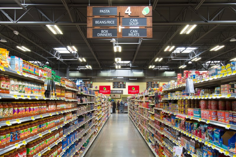 southeastern-products-brookshires-aisle directory