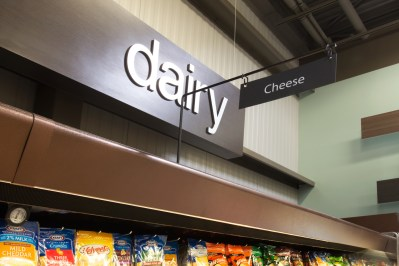 southeastern-products-brookshires-dairy-signage-2