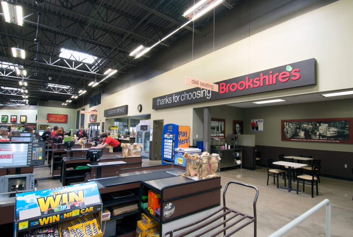 southeastern-products-brookshires-front-end