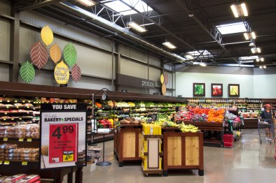 southeastern-products-brookshires-produce-signage-1