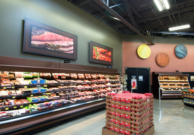 southeastern-products-brookshires-wall-icons-murals