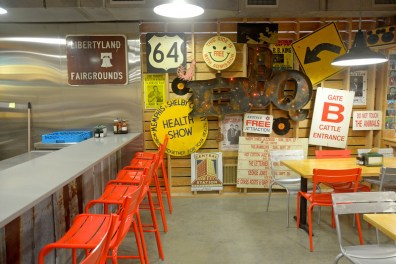 Memphis, TN / Whole Foods