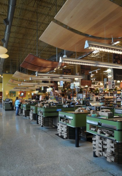 southeasternproducts-whole-foods-checkouts
