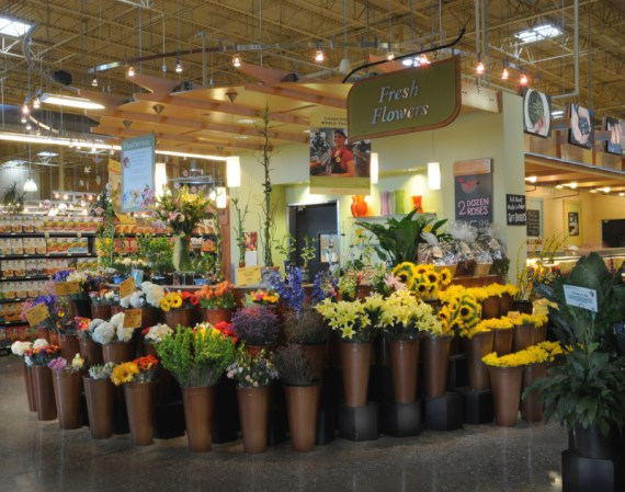 southeasternproducts-whole-foods-floral