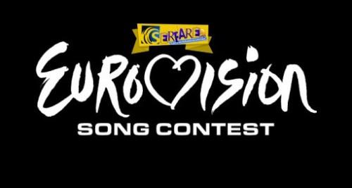 Eurovision 2015: Ποια είναι η σειρά της Ελλάδας στον πρώτο ημιτελικό;